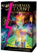 Starman Tarot Kit - Davide de Angelis
